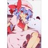 https://rei.animecharactersdatabase.com/uploads/guild/gallery/thumbs/100/25241-839893591.jpg