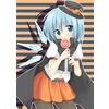 https://rei.animecharactersdatabase.com/uploads/guild/gallery/thumbs/100/25241-884112033.jpg