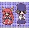 https://rei.animecharactersdatabase.com/uploads/guild/gallery/thumbs/100/25241-909430861.jpg