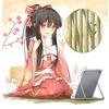 https://rei.animecharactersdatabase.com/uploads/guild/gallery/thumbs/100/25241-916010547.jpg