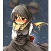 https://rei.animecharactersdatabase.com/uploads/guild/gallery/thumbs/100/25241-921084722.jpg