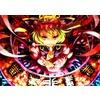 https://rei.animecharactersdatabase.com/uploads/guild/gallery/thumbs/100/25241-928767945.jpg