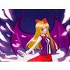 https://rei.animecharactersdatabase.com/uploads/guild/gallery/thumbs/100/25241-942205033.jpg