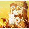 https://rei.animecharactersdatabase.com/uploads/guild/gallery/thumbs/100/25241-969460520.jpg