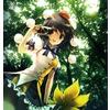 https://rei.animecharactersdatabase.com/uploads/guild/gallery/thumbs/100/25241-972996229.jpg
