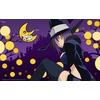 https://rei.animecharactersdatabase.com/uploads/guild/gallery/thumbs/100/26466-1739444603.jpg