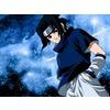 https://rei.animecharactersdatabase.com/uploads/guild/gallery/thumbs/100/26466-386834113.jpg