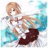 https://rei.animecharactersdatabase.com/uploads/guild/gallery/thumbs/100/26466-708589162.jpg