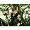 https://rei.animecharactersdatabase.com/uploads/guild/gallery/thumbs/100/28927-1661645093.jpg
