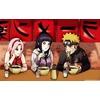 https://rei.animecharactersdatabase.com/uploads/guild/gallery/thumbs/100/28927-554647131.jpg