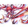 https://rei.animecharactersdatabase.com/uploads/guild/gallery/thumbs/100/29714-468157595.jpg
