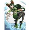 https://rei.animecharactersdatabase.com/uploads/guild/gallery/thumbs/100/36556-1142814163.jpg