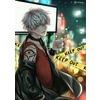 https://rei.animecharactersdatabase.com/uploads/guild/gallery/thumbs/100/37362-1115480870.jpg