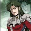 https://rei.animecharactersdatabase.com/uploads/guild/gallery/thumbs/100/40573-1181806350.jpg