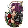 https://rei.animecharactersdatabase.com/uploads/guild/gallery/thumbs/100/40573-119741244.jpg