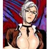 https://rei.animecharactersdatabase.com/uploads/guild/gallery/thumbs/100/40573-1223009431.jpg