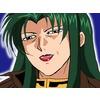 https://rei.animecharactersdatabase.com/uploads/guild/gallery/thumbs/100/40573-1361554035.jpg