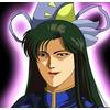 https://rei.animecharactersdatabase.com/uploads/guild/gallery/thumbs/100/40573-1625992503.jpg