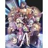 https://rei.animecharactersdatabase.com/uploads/guild/gallery/thumbs/100/40573-1676047143.jpg