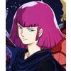 https://rei.animecharactersdatabase.com/uploads/guild/gallery/thumbs/100/40573-1870927914.jpg