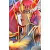 https://rei.animecharactersdatabase.com/uploads/guild/gallery/thumbs/100/40573-194602611.jpg
