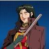 https://rei.animecharactersdatabase.com/uploads/guild/gallery/thumbs/100/40573-311437560.jpg