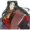 https://rei.animecharactersdatabase.com/uploads/guild/gallery/thumbs/100/40573-312897508.jpg