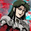https://rei.animecharactersdatabase.com/uploads/guild/gallery/thumbs/100/40573-599051691.jpg