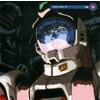 https://rei.animecharactersdatabase.com/uploads/guild/gallery/thumbs/100/40573-679461183.jpg