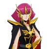 https://rei.animecharactersdatabase.com/uploads/guild/gallery/thumbs/100/40573-833995495.jpg