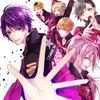 https://rei.animecharactersdatabase.com/uploads/guild/gallery/thumbs/100/43959-1695978541.jpg