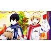 https://rei.animecharactersdatabase.com/uploads/guild/gallery/thumbs/100/43959-601653982.jpg