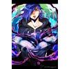 https://rei.animecharactersdatabase.com/uploads/guild/gallery/thumbs/100/44811-1196981467.jpg