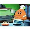 https://rei.animecharactersdatabase.com/uploads/guild/gallery/thumbs/100/46008-1839382079.jpg