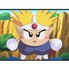 https://rei.animecharactersdatabase.com/uploads/guild/gallery/thumbs/100/46008-239802161.jpg