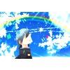 https://rei.animecharactersdatabase.com/uploads/guild/gallery/thumbs/100/5688-1902723905.jpg