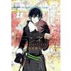 https://rei.animecharactersdatabase.com/uploads/guild/gallery/thumbs/100/5688-390656696.jpg