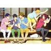 https://rei.animecharactersdatabase.com/uploads/guild/gallery/thumbs/100/5688-52953512.jpg