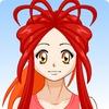 https://rei.animecharactersdatabase.com/uploads/guild/gallery/thumbs/100/8282-1852962208.jpg