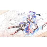 https://rei.animecharactersdatabase.com/uploads/guild/gallery/thumbs/200/1-1689249976.jpg