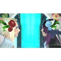 https://rei.animecharactersdatabase.com/uploads/guild/gallery/thumbs/200/1-228227093.jpg