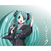 https://rei.animecharactersdatabase.com/uploads/guild/gallery/thumbs/200/11089-718114821.jpg