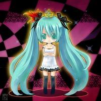 https://rei.animecharactersdatabase.com/uploads/guild/gallery/thumbs/200/11089-950585043.jpg