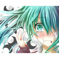 https://rei.animecharactersdatabase.com/uploads/guild/gallery/thumbs/200/11089-978971051.jpg