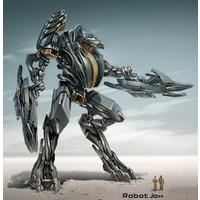 https://rei.animecharactersdatabase.com/uploads/guild/gallery/thumbs/200/24466-1254358772.jpg