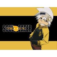 https://rei.animecharactersdatabase.com/uploads/guild/gallery/thumbs/200/24466-290035956.jpg