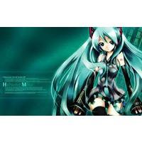 https://rei.animecharactersdatabase.com/uploads/guild/gallery/thumbs/200/24466-78014671.jpg