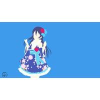 https://rei.animecharactersdatabase.com/uploads/guild/gallery/thumbs/200/25026-1833120915.jpg