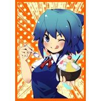 https://rei.animecharactersdatabase.com/uploads/guild/gallery/thumbs/200/25241-101569147.jpg