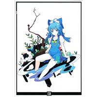 https://rei.animecharactersdatabase.com/uploads/guild/gallery/thumbs/200/25241-154239665.jpg